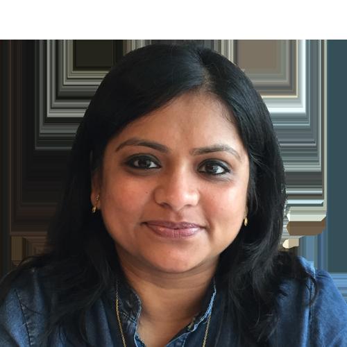 Dr. Neha Mundra-Walia