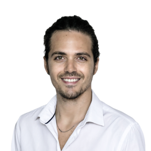Dr Raffaello Antonino, help with anxiety at therapy central, counselling Oxford Circus