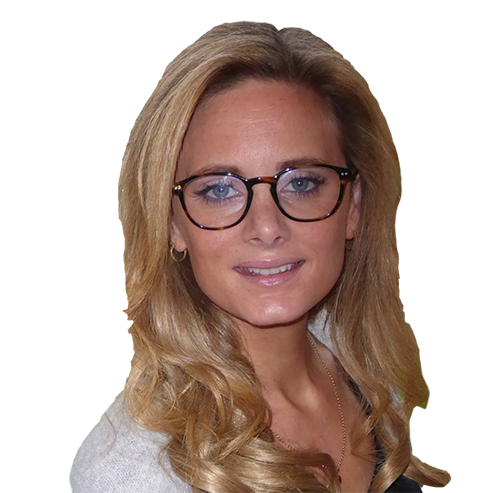 Dr. Amy Smith, Counselling Psychologist, CBT