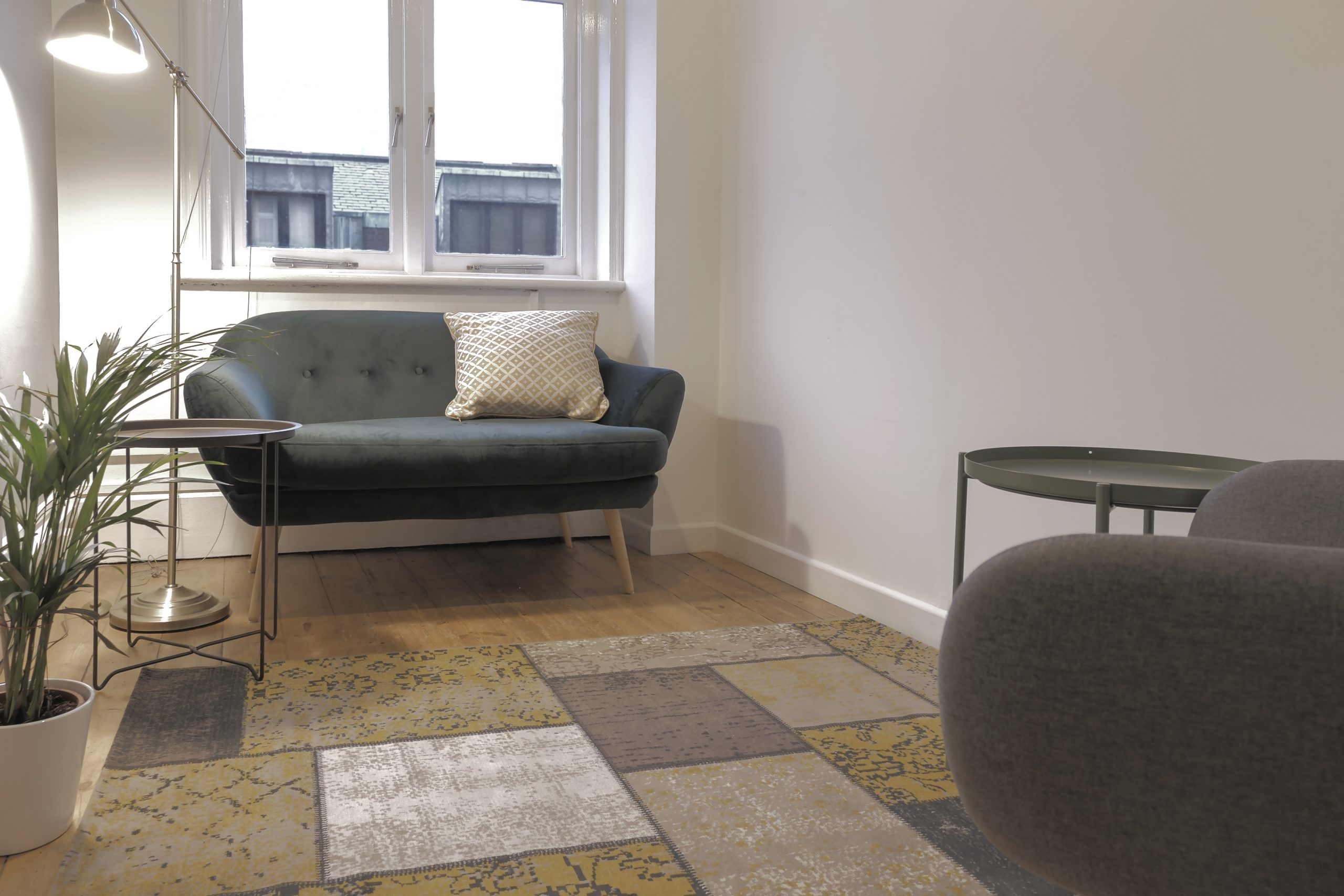 Counselling and Clinical Psychology jobs, Central London Therapy rooms