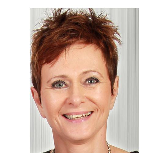 Dr. Margot Brink