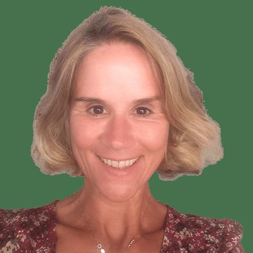 Dr. Joanne Warren