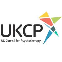 logo UKCP