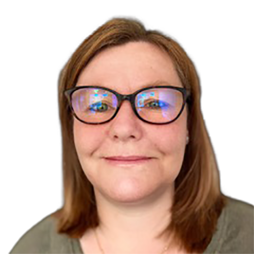 Dr Gail Freedman