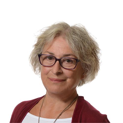 Marisa Poggioli